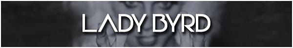 LADY - BUTTON